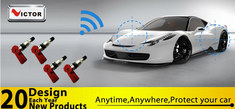 After-Sale OE replacement sensors from professional manufacturer