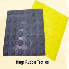 blind tactile paving tile