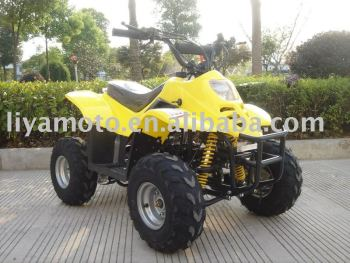 50CC 70CC 90CC 110CC QUAD ATV 4 STROKE AUTOMATIC ELECTRIC START