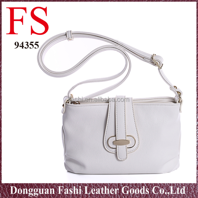 Wholesale and retail popular fashion nice perfect bags and trendy shoulder bags for OEM/ODM