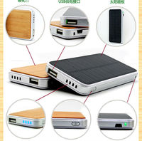 2013 latest new product of solar charger phone charger mocle for mobile phone with design