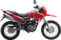 motorbike China 150 cc GY motorcycle