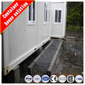 Safe&durable expandable container house