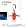 Remax Wholesale Alibaba Mobile Phone Accessories Android Charger Cable
