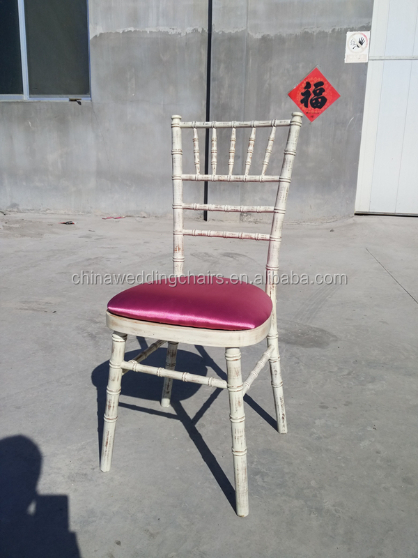 chair stacking uk event chiavari chair buy cheap event chairs cheap