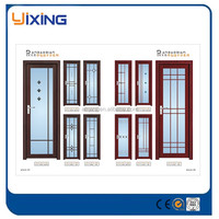 Wholesale China Factory Flush Door Price
