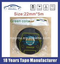 Shock resistance , heat seal performance double side 1mm thick eva foam tape