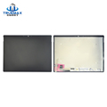 Spare part Replacement wholesale LCD Touch Screen for surface book 2