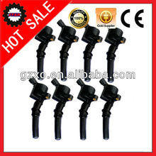 Ignition coil for FORD DG491/ DG508 /FD503/FD507/ 1L2U12029AA/ F7TZ-12029-AB/ 3W7Z-12029-AA