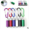 Promotion mini led flashlight/led mini flashlight/keychain flashlight