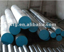 Forged flat steel Cr12Mo1V1