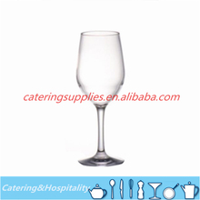 350ml plastic wine glass,glass plastic,wholesale plastic wine glasses