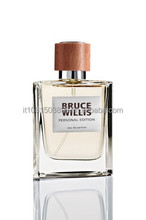Bruce Willis Personal Edition Perfume
