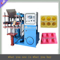 fashionable and saving labor silicone cake box making machine