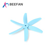 OEM ODM Available Aeroplane Propellor Plastic Propeller Blades