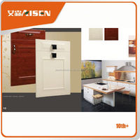 High Quality factory directly disassemble kitchen cabinets