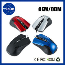 Optical Home Use Mouse Alibaba Mini Cute Mouse Comuter Decorative Mouse