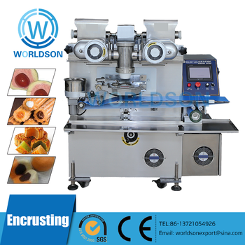 Excellent commercial use kitchen equipment for pastry for Equipement cuisine commercial usage