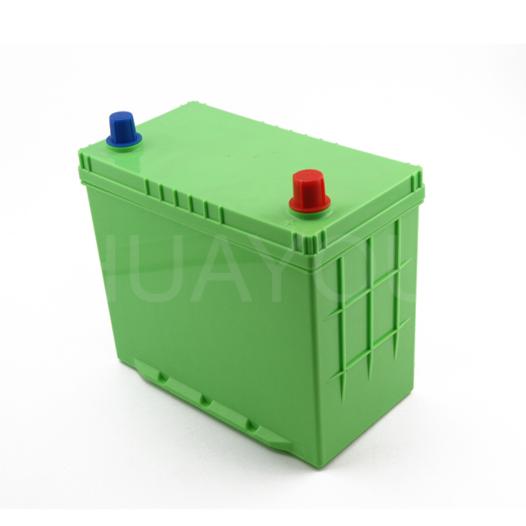 Factory Deep Cycle solar battery 12v 200ah