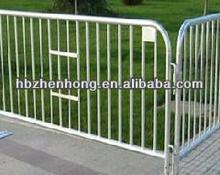 Low price!!!Garden border temporary fence for sale(FACTORY PRICE)