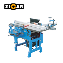 buy Multi-use woodworking machine /Dovetail type MQ443A/ Multi-function woodworking machine with Max. planing width 300mm