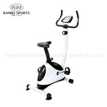Hot selling cheap exercise bike, body fit magnetic bike, exercise bike