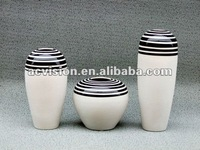 ceramic sculpture artists,flower pot artistic ceramic,famous ceramic artists