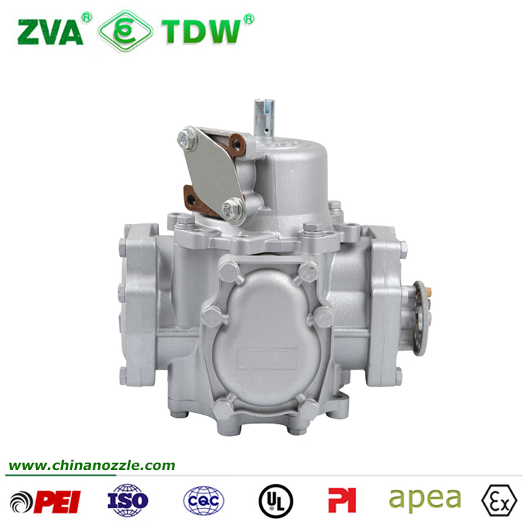 tatsuno flowmeter types flow meter price mechanical flow meter for fuel dispenser