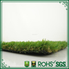 fake grass turf carpet in 4 colours