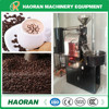 Mini coffee roaster/ Hot sale peanut roaster