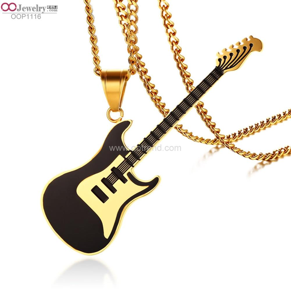 Exclusive gps pendant with low price