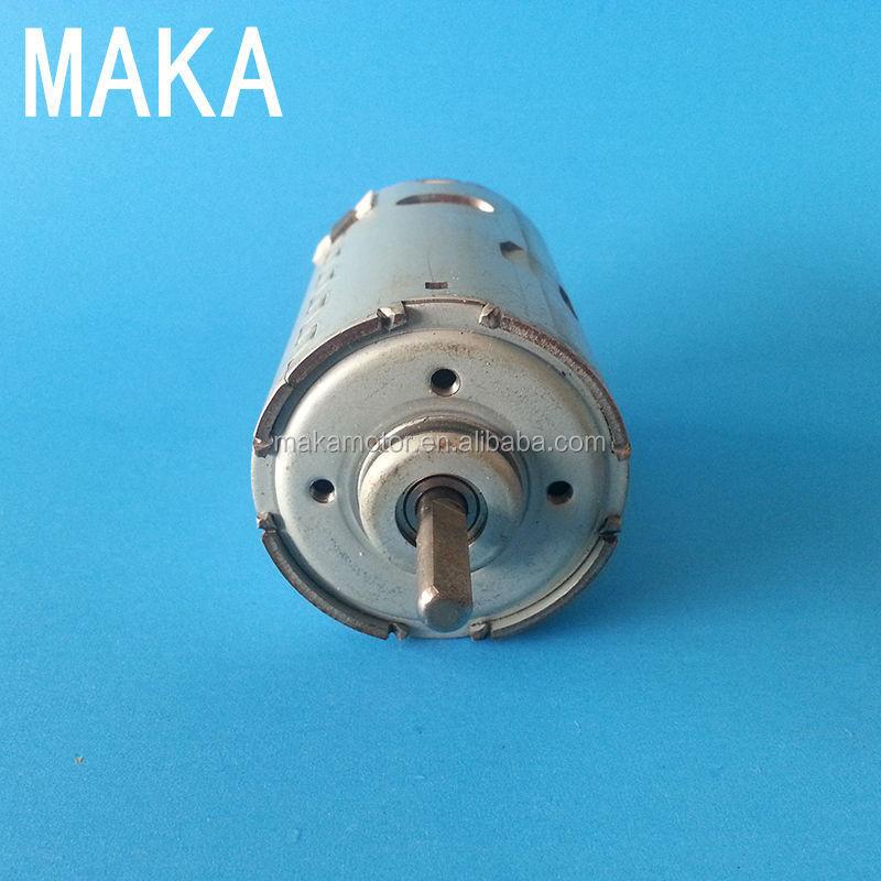 982jh01 12v 500w Brush Electric Dc Motor Buy 12v Dc
