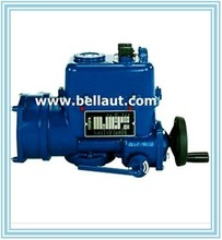 Servo-motor Electric Valve Actuator with double protection /Electric Portable telescopic actuators Constant Torque