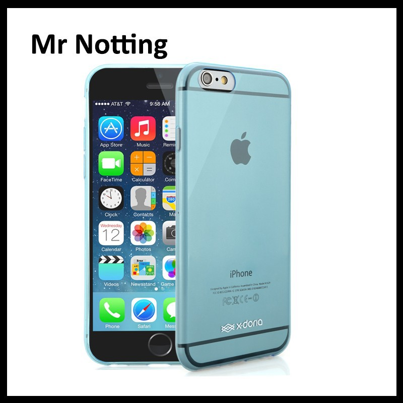 2015 hot mobile phone case making machine for iphone 6 silicon case