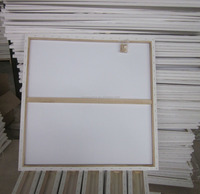 wholesale stretched canvas