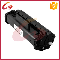 First class quality compatible toner cartridge for HP LaserJet 5L/6L