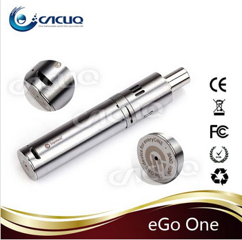 High Quality Ego Q fifty one electronic cigarette/ego-q/EGO-KIT