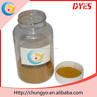 Reactive Yellow 3RS reactive dyes prices natural dyes vegetable dyes
