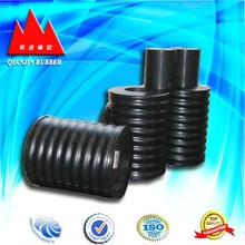 suspension small trailer leaf spring composite bus leaf spring