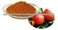 Pomegranate Seed Extract Powder