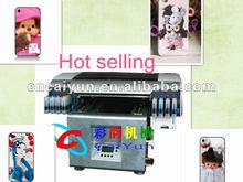 2012, Cell Phone Skin, Popular Cases, logo printer (high speed and low cost 2880dpi.A2-4880)
