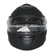 motorcycle helmet import from china(DOT&ECE certification)