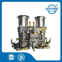 High quality WEBER 44 IDF 43-1012-0 SPAIN weber carburetor