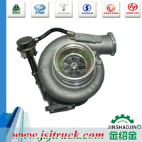 high quality auto electric turbocharger for truck and car