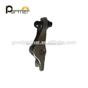 1025A091 L200/KB4T KA4T 4D56 Rocker Arm for 4D56 Engine