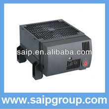 Industry Semiconductor Fan Heater CR 030