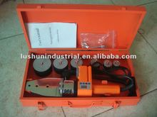 digital ppr pipe welding machine-SHUN