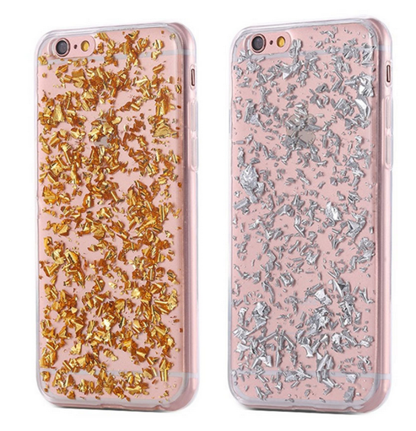 Wholesale Price Mobile Accessories 2016 ideas Case TPU Case For Samsung Galaxy Note 3 For Apple iPhone 6s Plus Cover