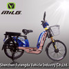 60V 12AH cheap electric bike/ electric bicycle/ electric motor road bike for adult