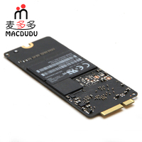 256GB SSD For 15 Quot Macbook